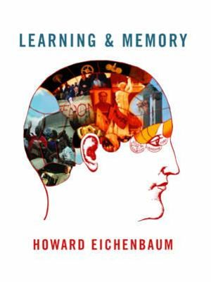 Cover of Learning & Memory