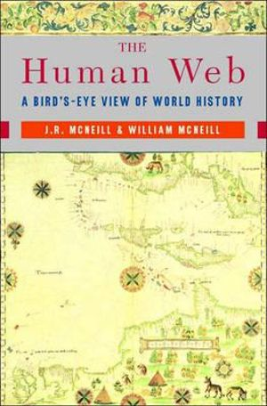 Cover of Human Web