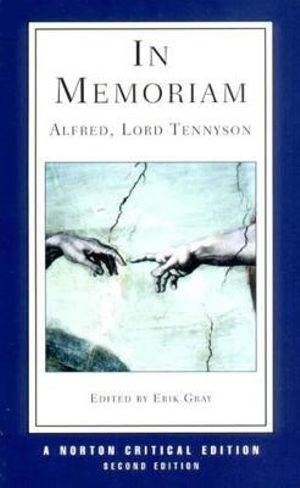 Cover of In Memoriam