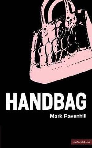 Cover of Handbag