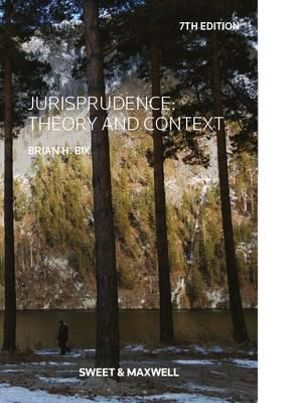 Cover of Jurisprudence