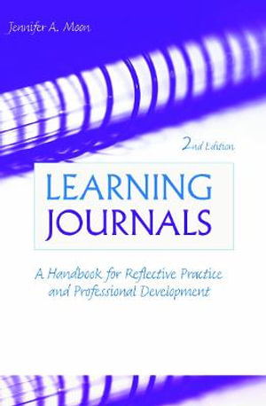 Cover of Learning Journals