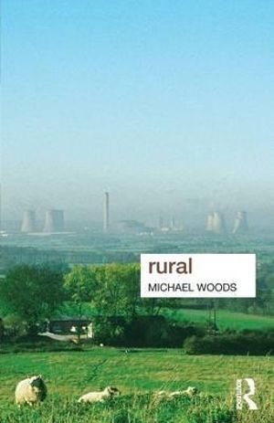 Cover of Rural