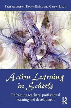 Cover of Action Learning in Schools