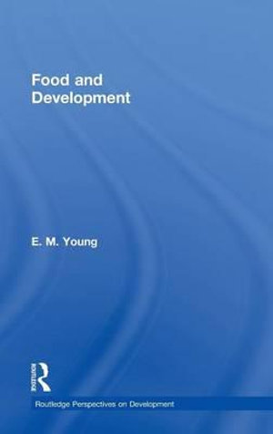 Cover of Food and Development