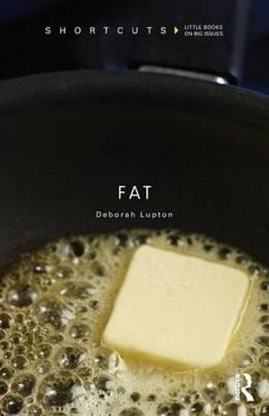 Cover of Fat
