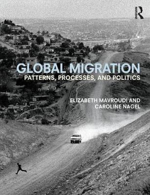 Cover of Global Migration
