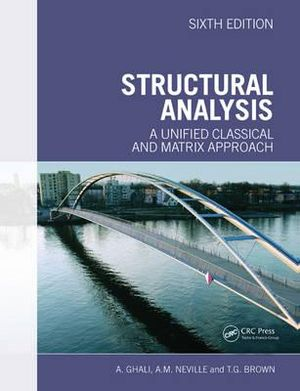 Cover of Structural Analysis