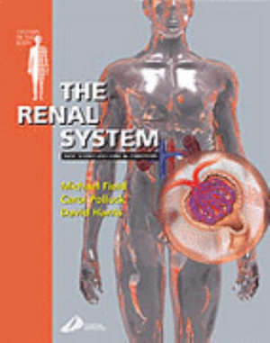 Cover of The Renal System