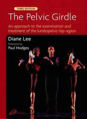 Cover of The Pelvic Girdle