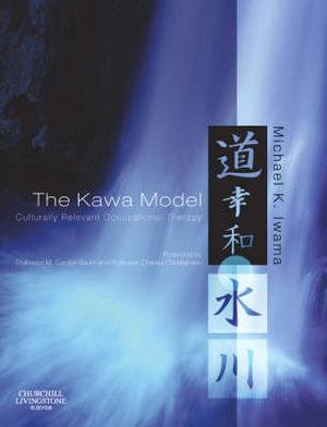 Cover of The Kawa Model