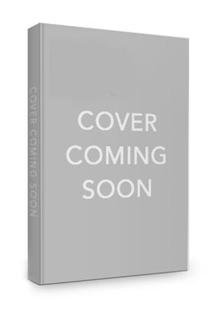 Cover of Enterprise Law