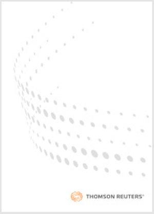 Cover of Fundamental Tax Legislation 2019, Principles of Taxation Law 2019