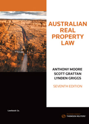 Cover of Australian Taxation Law Cases 2019