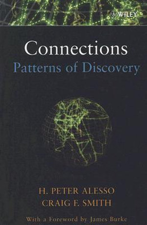 Cover of Connections