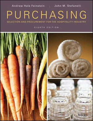 Cover of Purchasing