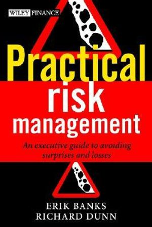 Cover of Practical Risk Management
