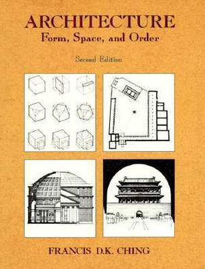 Cover of Architecture