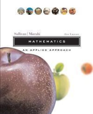 Cover of Mathematics