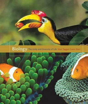 Cover of Volume 1 - Cell Biology and Genetics