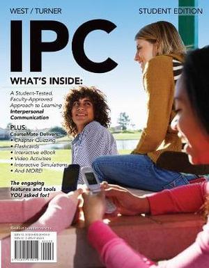 Cover of IPC