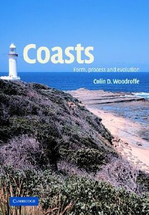 Cover of Coasts