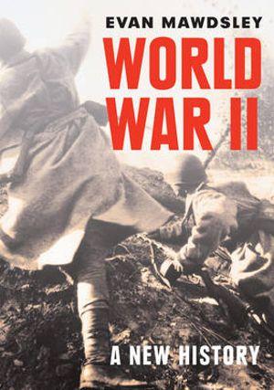 Cover of World War II