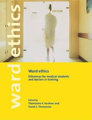 Cover of Ward Ethics