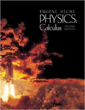 Cover of Physics