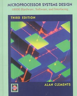Cover of Introduction to Computational Molecular Biology