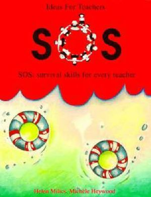 Cover of SOS