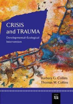 Cover of Crisis and Trauma