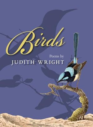 Cover of Birds