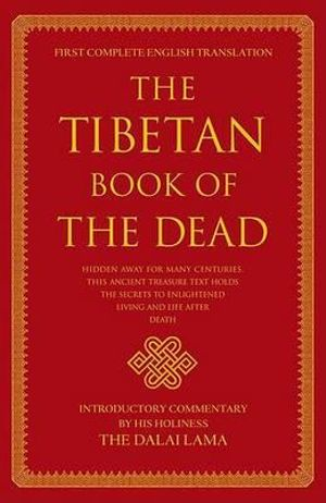 Death is Inevitable: A Buddhist Short Story