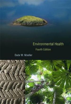 Cover of Environmental Health