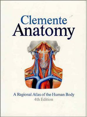 Cover of Anatomy