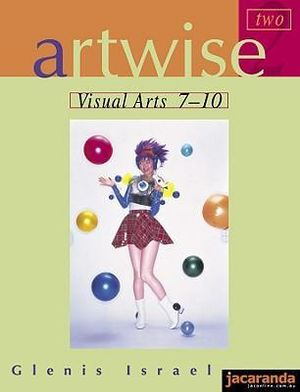 Cover of Artwise 2