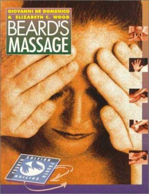 Cover of Beard's Massage
