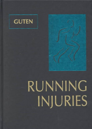 Cover of Running Injuries