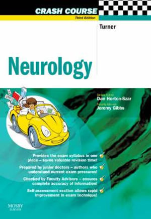 Cover of Neurology