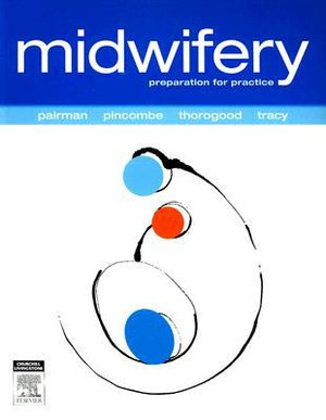 Cover of Midwifery