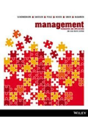 Cover of Mgmt F&a (Ap) 2E+is3c