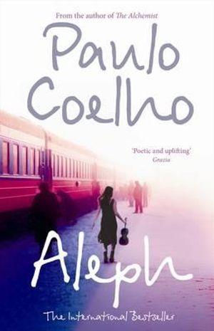 PDF GRATUIT ALEPH PAULO COELHO TÉLÉCHARGER FRANÇAIS