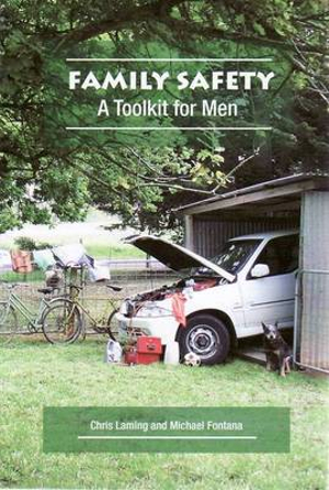 Cover of Family Safety