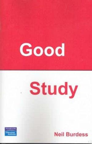 Cover of Handbook of Student Skills Sprintprint