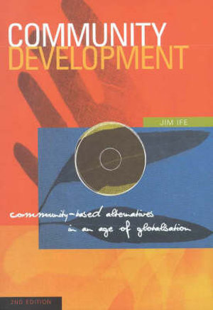Cover of Community Development