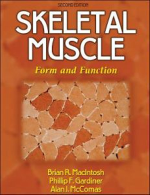 Cover of Skeletal Muscle