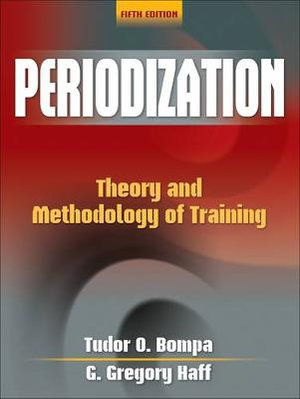 Cover of Periodization