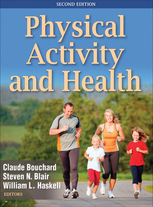 Cover of Physical Activity and Health