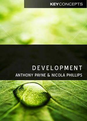 Cover of Development